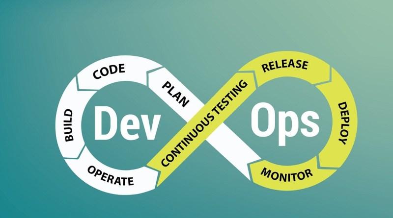 Prioritization Of Tasks Is An Imperative Matter For Devops