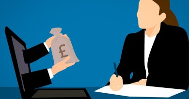 7 Signs You Need to Outsource Your Company's Payroll