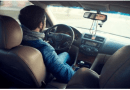 What Should You Do Be A Driver In An Uncertain Situation?