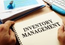 Effective Inventory Management Tips to Save your Money