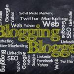 Safe Blogging – Get your Pictures Wisely!