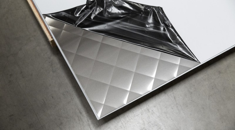 Buying Steel Sheets Online But Cut And Bend To Your Specifications
