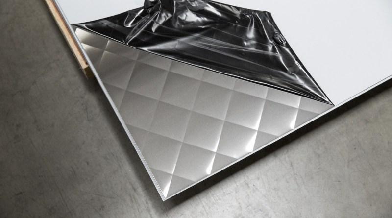 sheet-metal