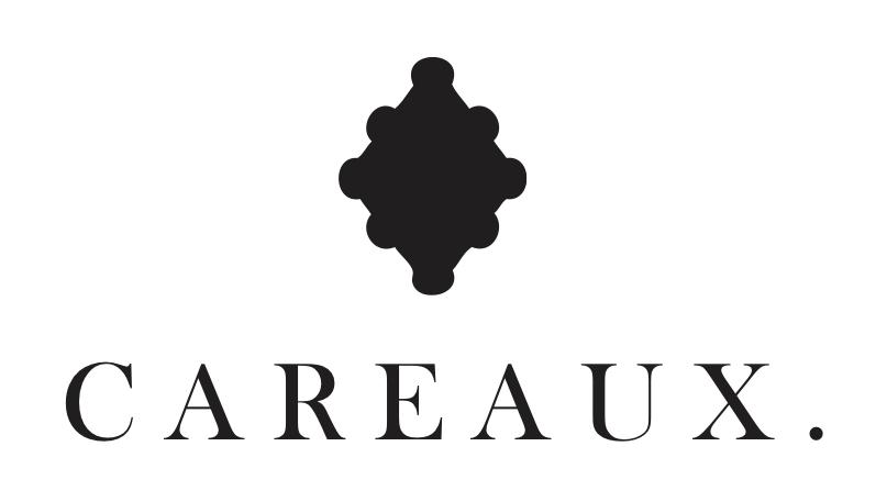 Careaux company logo