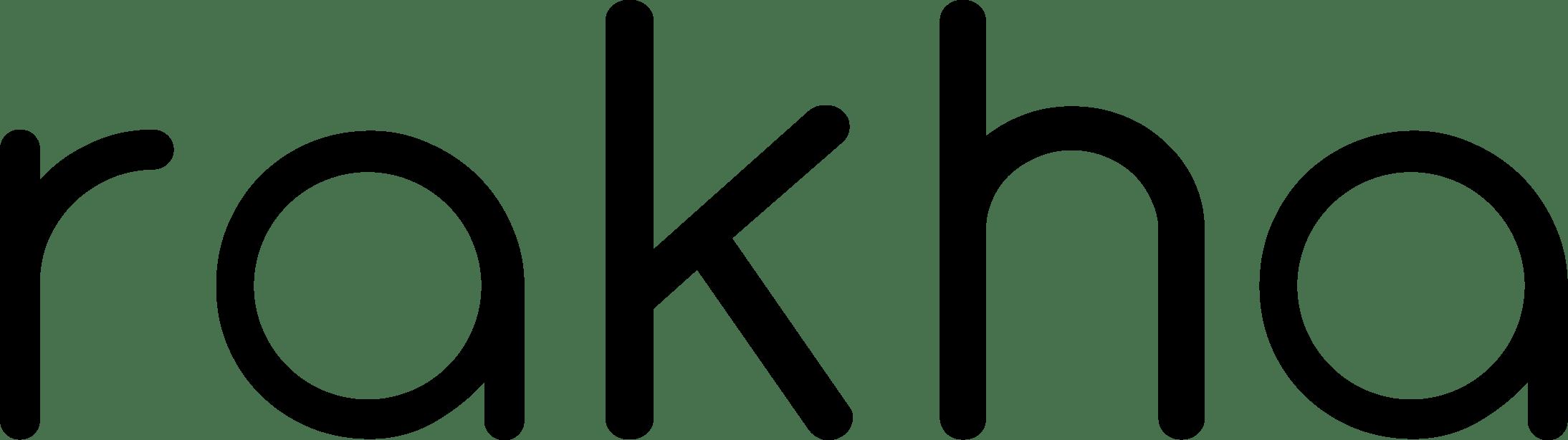 Rakha company logo
