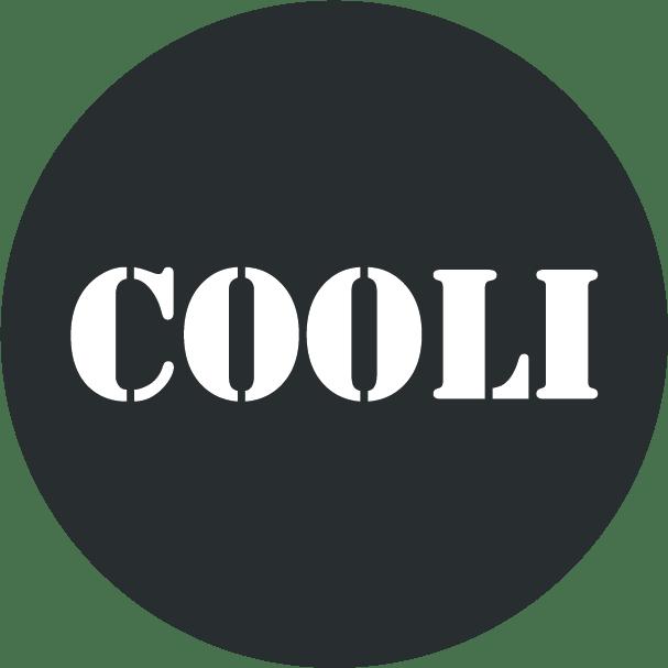 Cooli company logo