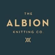 The Albion Knitting Company logo
