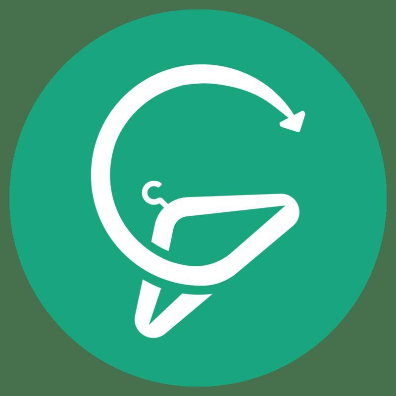 Garmie company logo