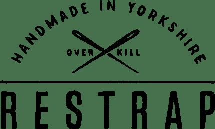 Restrap company logo