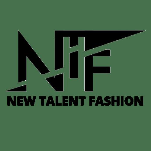 New Talent Fashion company logo