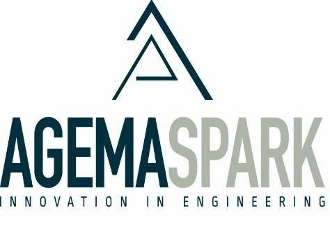 Agemaspark company logo