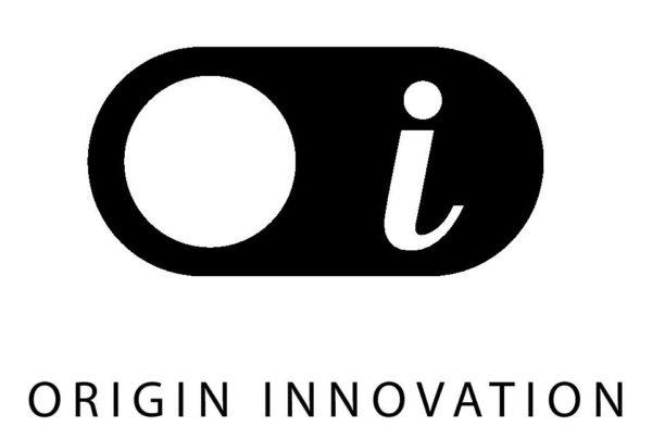 Origin Innovation company logo