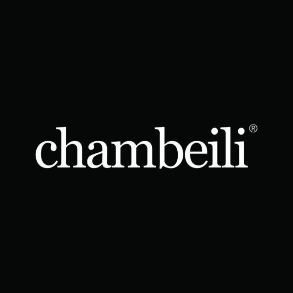 Chambeili company logo