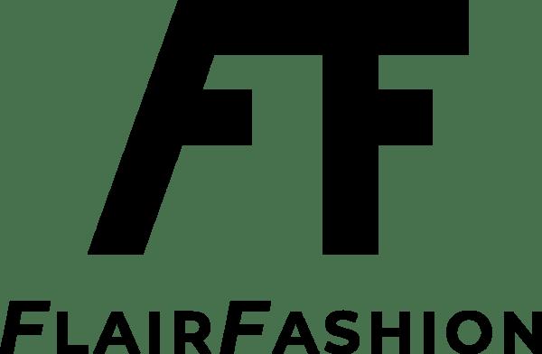 Flair Fashion company logo