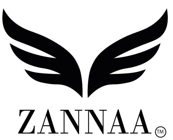 Zannaa company logo