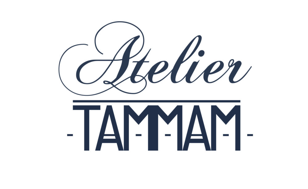 Tammam Company Logo