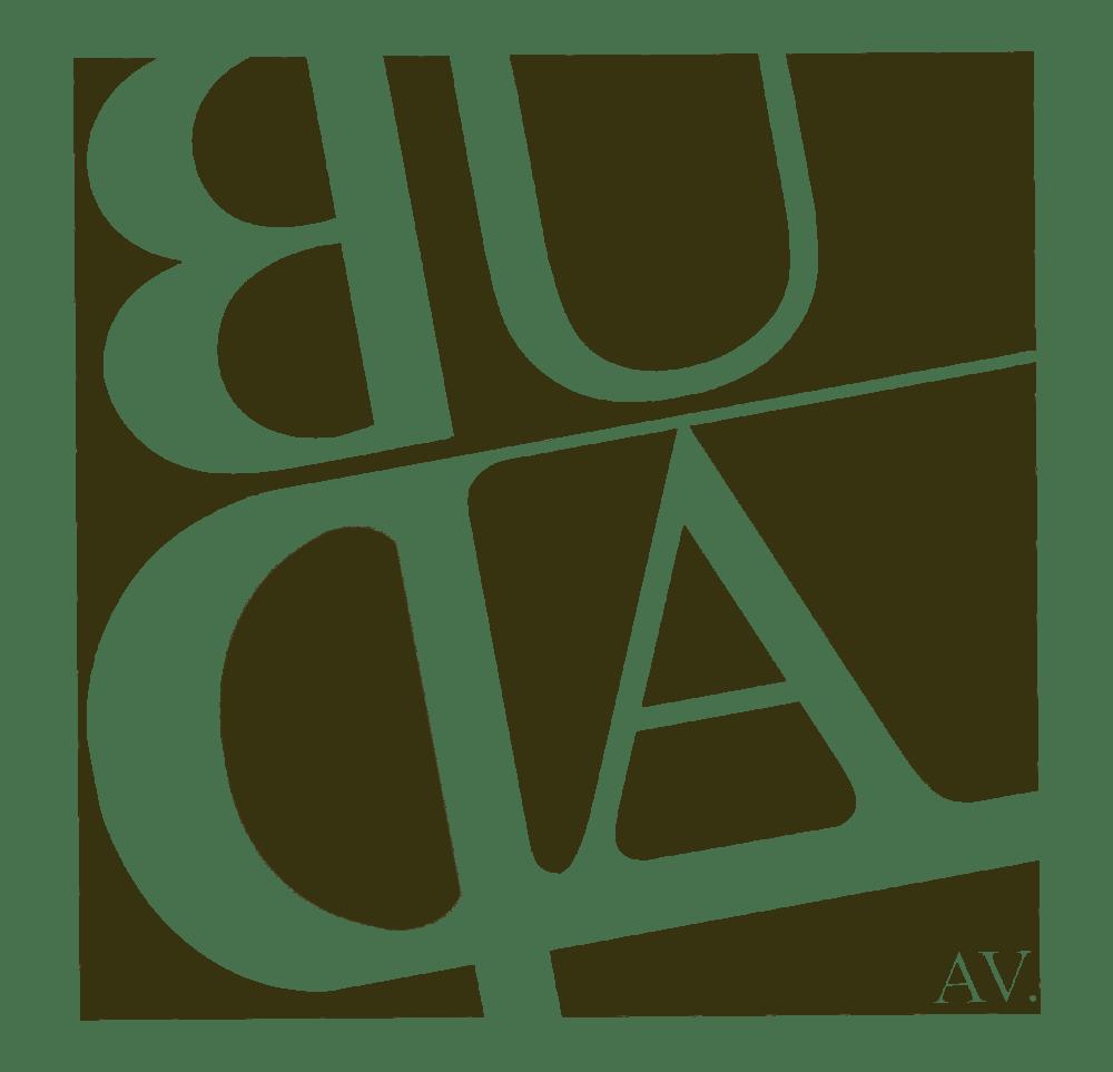 Bucla Avenue Company Logo