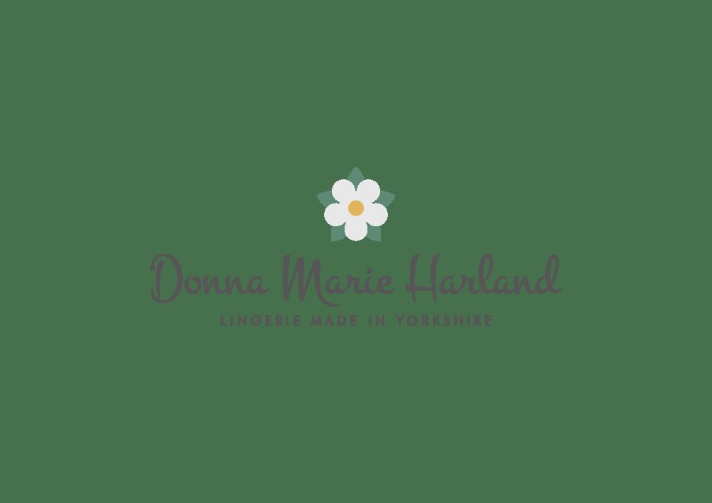 Donna Marie Harland Company Logo