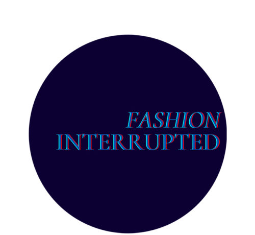 Fashion Interrupted company logo