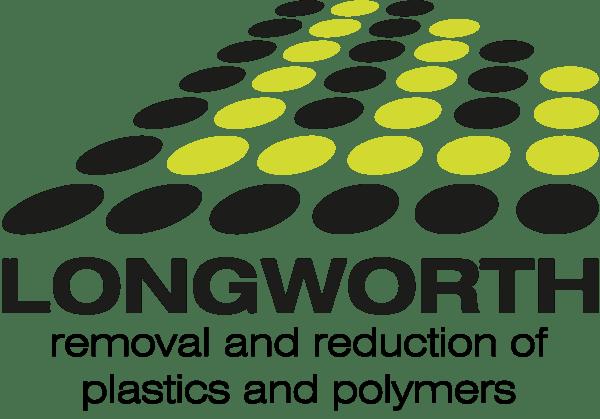BM Longworth company logo