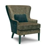 1063 Chair  Future Fine Furniture