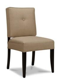 120 Chair  Future Fine Furniture