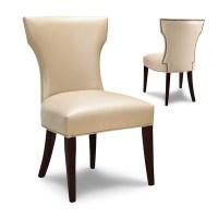 125 Chair  Future Fine Furniture