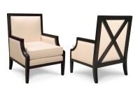 127 Chair  Future Fine Furniture