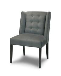 198 Side Chair  Future Fine Furniture