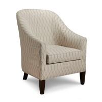 311 Chair  Future Fine Furniture