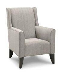 316 Chair  Future Fine Furniture