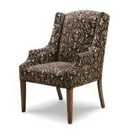 520 Chair  Future Fine Furniture
