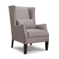 522 Chair  Future Fine Furniture
