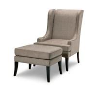 525 Chair  Future Fine Furniture