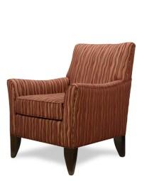 710 Chair  Future Fine Furniture