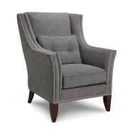 714 Chair  Future Fine Furniture