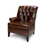 758 Chair  Future Fine Furniture