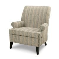 759 Chair  Future Fine Furniture