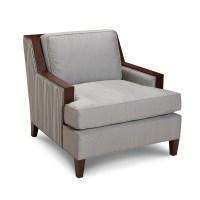 761 Chair  Future Fine Furniture