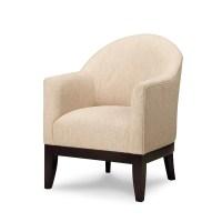 939 Chair  Future Fine Furniture