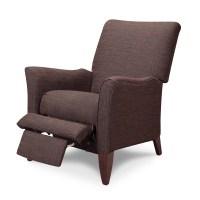 9727 Recliner  Future Fine Furniture