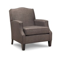 212 Chair  Future Fine Furniture