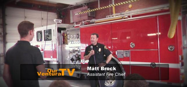 How Youth Can Be Hired As A Firefighter
