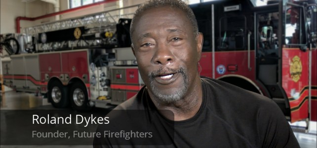 Firefighter Requirement At The Fire Station (1min)