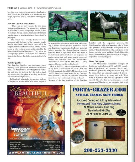 horsemans-news-pg-32-851x1024