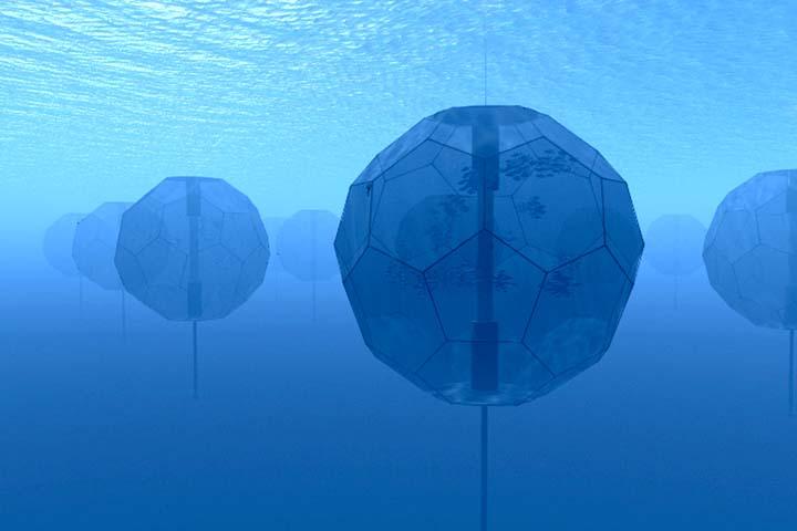 Hawaii Oceanic Technology Inc