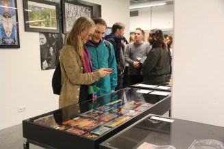 Designing The Night - ADAM Brussels Design Museum - Bart Gijsens - Future Graphics (14)