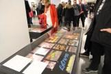 Designing The Night - ADAM Brussels Design Museum - Bart Gijsens - Future Graphics (3)