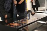 Designing The Night - ADAM Brussels Design Museum - Bart Gijsens - Future Graphics - Montini