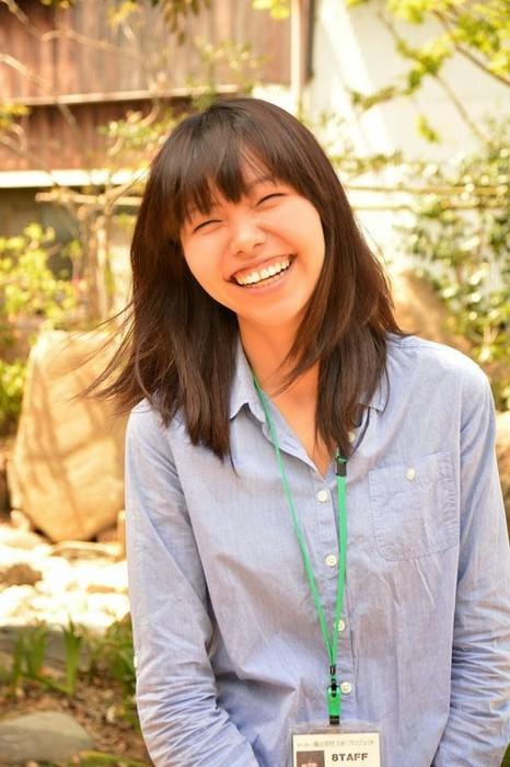 Masako Roy